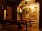 Ayurveda Treatment Room 2 - Photo 2